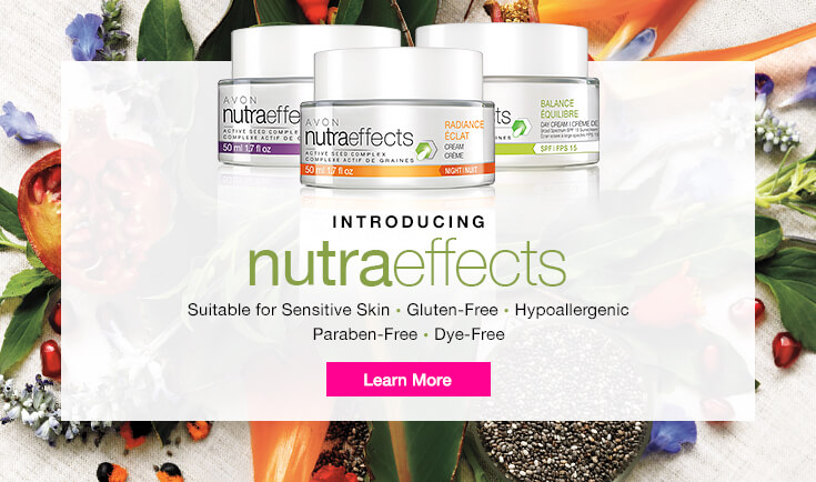 hp-campaign-central-banner-nutraeffects-en